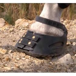 Boots démo reconditionnées