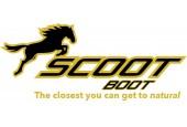SAS IMAWANI - Ecuries de Boigne - Scoot Boot France